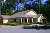 400 Constance St. Walterboro OB/GYN Walterboro