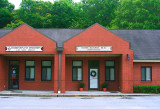 103B Harth Place  Kearse Dermatology Summerville