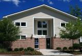 2075 Charlie Hall Blvd Suite B MUSC Cardiology Assoc. Charleston