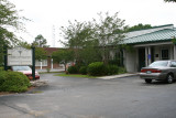 602 N. Main St. Flowertown University Family Medicine Summerville
