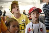GP de España Velocidad, Cheste (26-10-08)