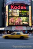 New york, New York....(+)