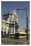 Week-end in Lisbon (+)