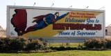 2010-04-13Metropolis, IllHome of Superman4 MinuteVIDEO
