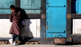 thimpu traditional boy shop.jpg