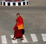 monk crossing.jpg