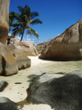 indian ocean24.jpg
