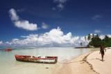 indian ocean15.jpg