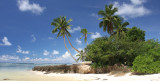 indian ocean12.jpg