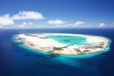 indian ocean02b.jpg