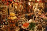 antique store fez.jpg