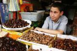 dried fruits store fez.jpg