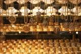 gold medals marrakech.jpg
