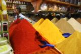 spice store marrakech.jpg