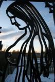 gate oslo norway.jpg