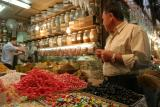 candy sales damascus syria.jpg