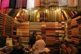 carpet sales grand bazaar istanbul.jpg