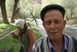 turkish couple cappadocia.jpg