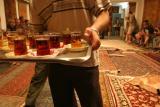 turkish tea.jpg
