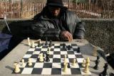 chess washington park.jpg