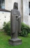 Vallis Gratiae 550 years