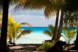 French Polynesia 2009