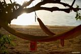 Siladen Island, Manado