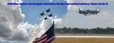 Florida International Airshow--3-21-2009