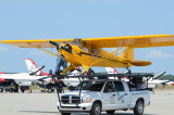 The Great St. of Maine Airshow   Greg Koontz The Alabama Boys