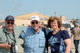 The Great St. of Maine Airshow  8-25-12 265-2.jpg