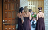 St. Mike Wedding-05.JPG
