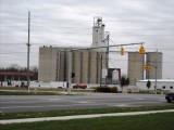 Blanchard Valley Farmer's Cooperative