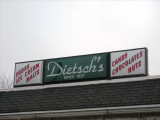 Dietsch Brothers (Tiffin Avenue)