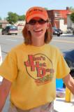 Mrs. Jim_2.jpg