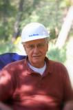 Vernon J. Mesler