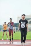 Lim Yaohui_eLYH_0202.jpg