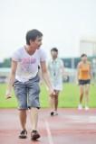 Lim Yaohui_eLYH_0205.jpg