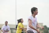 Lim Yaohui_eLYH_0215.jpg