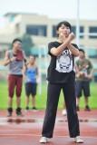 Lim Yaohui_eLYH_0229.jpg