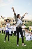 Lim Yaohui_eLYH_0250.jpg