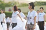 Lim Yaohui_eLYH_0284.jpg