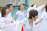 Lim Yaohui_eLYH_0302.jpg
