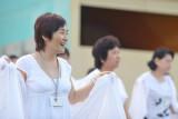 Lim Yaohui_eLYH_0303.jpg