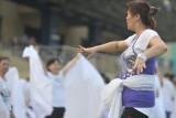 Lim Yaohui_eLYH_0304.jpg