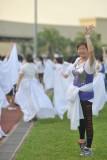 Lim Yaohui_eLYH_0313.jpg