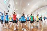 Lim Yaohui_eLYH_0321.jpg