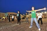 Lim Yaohui_eLYH_0430.jpg