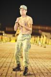 Lim Yaohui_eLYH_0496.jpg