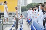 Lim Yaohui_eLYH_1020.jpg