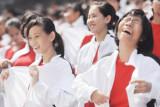 Lim Yaohui_eLYH_1031.jpg